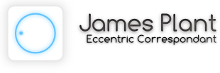 james-plantnoborder